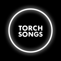 Years & Years - Torch Songs