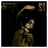 Bernhoft - The Morning Comes EP