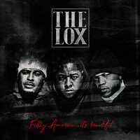 The Lox - Secure The Bag