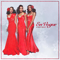 En Vogue - O Holy Night