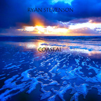 Ryan Stevenson - Coastal