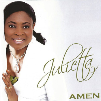 Julietta - Amen