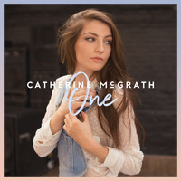 Catherine McGrath - One