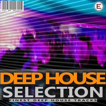 Various Artists - Deep House Selection (Explicit)