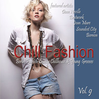 Various Artists - Chill Fashion, Vol. 9