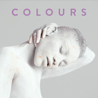 Lulu James - Colours