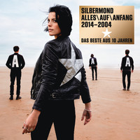 Silbermond - Alles Auf Anfang 2014-2004