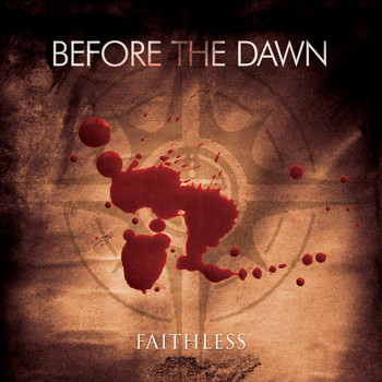 BEFORE THE DAWN - Faihtless