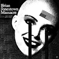 The Brian Jonestown Massacre - Open Minds Now Close