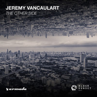 Jeremy Vancaulart - The Other Side