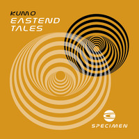 Kumo - East End Tales