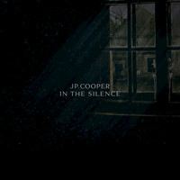 JP Cooper - In The Silence (Demo)