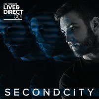 SecondCity - Cr2 Live & Direct Presents: Secondcity