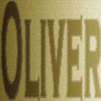 OLIVER - AMR DJ Tools, Vol. 62