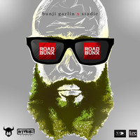 Bunji Garlin - Road Bunx (feat. Stadic)