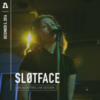 Sløtface - Sløtface on Audiotree Live