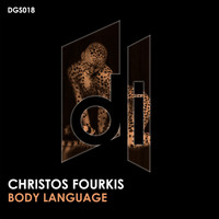 Christos Fourkis - Body Language