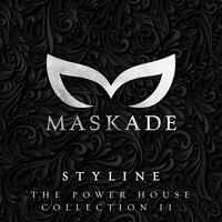 Styline - The Power House Collection 2