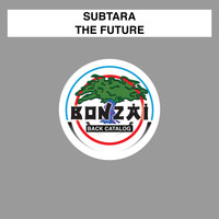 Subtara - The Future