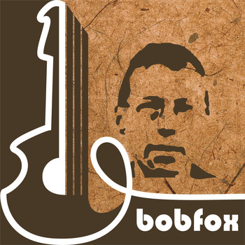 Bobfox - Guitar and Sea