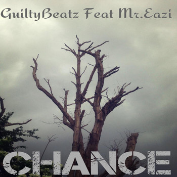 Mr Eazi - Chance (feat. Mr Eazi)