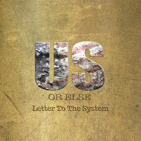 T.I. - Us Or Else: Letter To The System