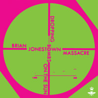 The Brian Jonestown Massacre - Dropping Bombs On The Sun