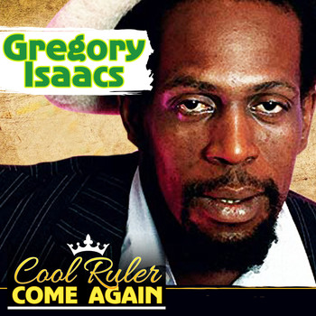 mp3 gregory isaac