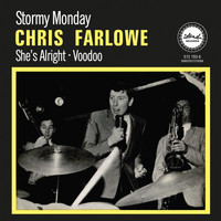 Chris Farlowe - Stormy Monday