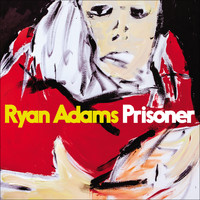 Ryan Adams - To Be Without You