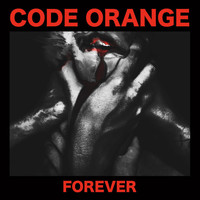 Code Orange - Bleeding In The Blur (Explicit)