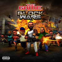 The Game - Block Wars (Explicit)