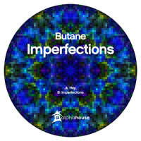 Butane - Imperfections