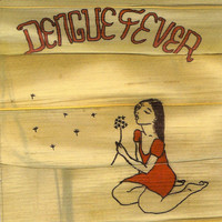 Dengue Fever - Dengue Fever (Deluxe Edition)