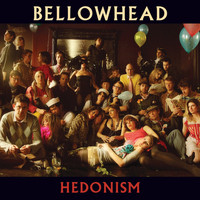 Bellowhead - Hedonism
