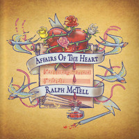 Ralph McTell - Affairs of the Heart