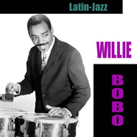 Willie Bobo - Latin-Jazz
