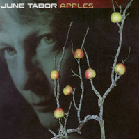 June Tabor - Apples