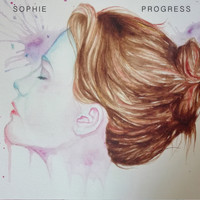 Sophie - Progress