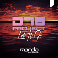 DT8 Project - Let It Go