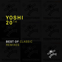 Various Artists - Yoshi 20th: Best of Classic Remixes
