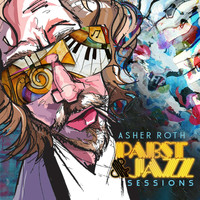 Asher Roth - Pabst & Jazz