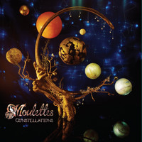 Moulettes - Constellations (Deluxe Version)