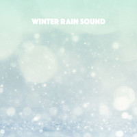 Rain Sounds, White Noise Therapy and Sleep Sounds of Nature - Rain And Waves