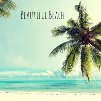 Nature Sounds - Beautiful Beach