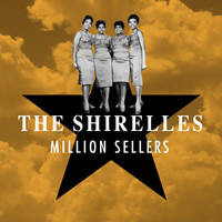 The Shirelles - Million Sellers