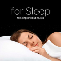Seven24 - Music for Sleep - Music that is Filled 2017