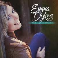 Emma Dykes - Pay It Forward