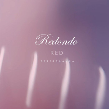 Peter Dranga - Redondo Red