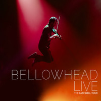 Bellowhead - Bellowhead Live - The Farewell Tour